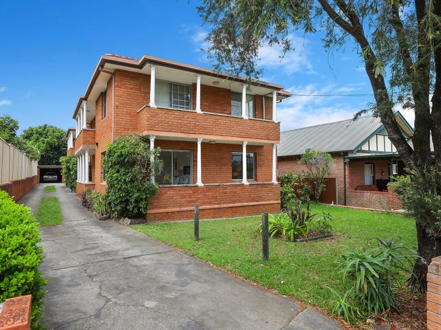 2/152 Wellbank Street, North Strathfield, NSW 2137