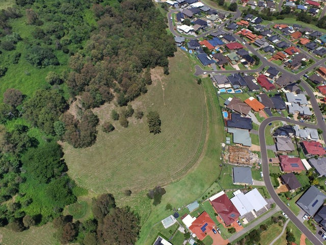 Lots 1 to 13 Ashton Close, Albion Park, NSW 2527