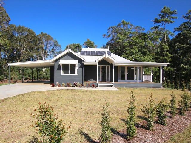 5 Paddys Court, Byron Bay, NSW 2481
