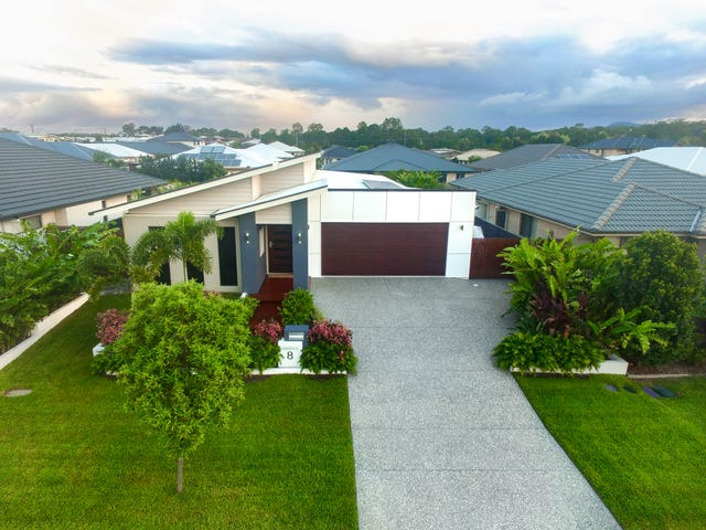 8 Millstream Place, Pimpama, Qld 4209