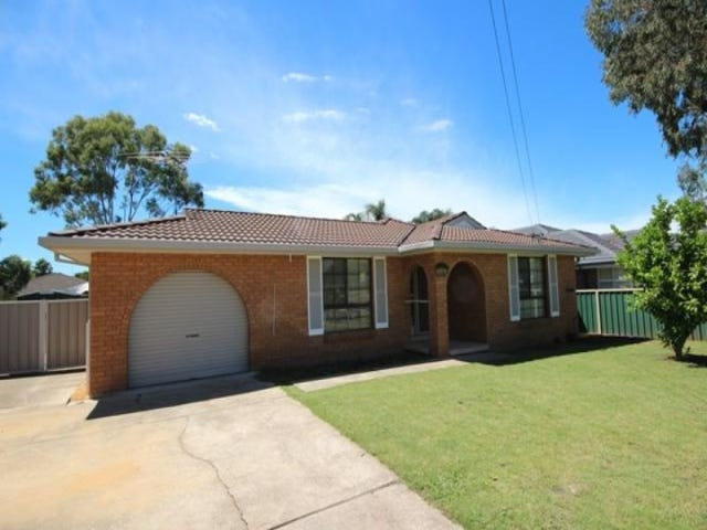 507 Londonderry Road, Londonderry, NSW 2753