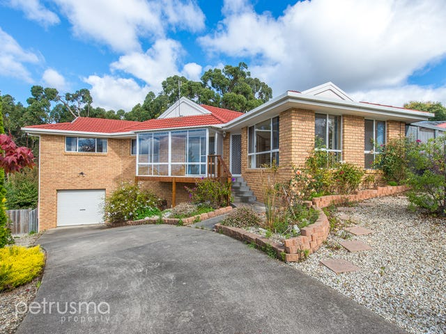 39 Timbertop Drive, Blackmans Bay, Tas 7052