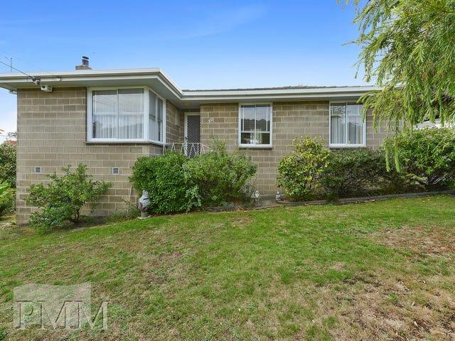 50 Bilinga Street, Mornington, Tas 7018