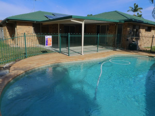 29 Champagne Cres, Thornlands, Qld 4164