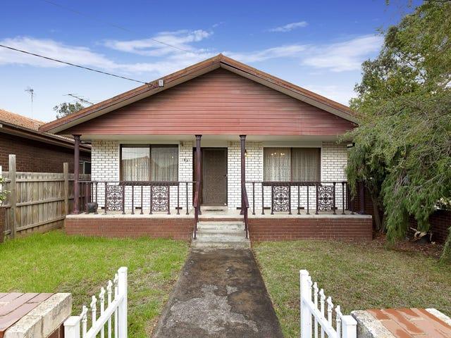 83 Barrow Street, Coburg, Vic 3058