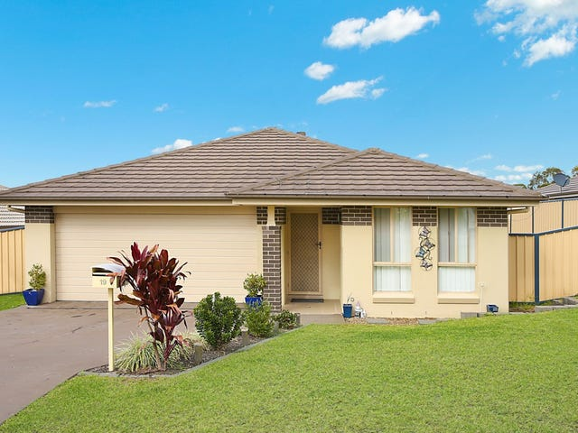 19 Tempranillo Crescent, Cessnock, NSW 2325