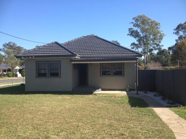 45 Bringelly Road, Kingswood, NSW 2747