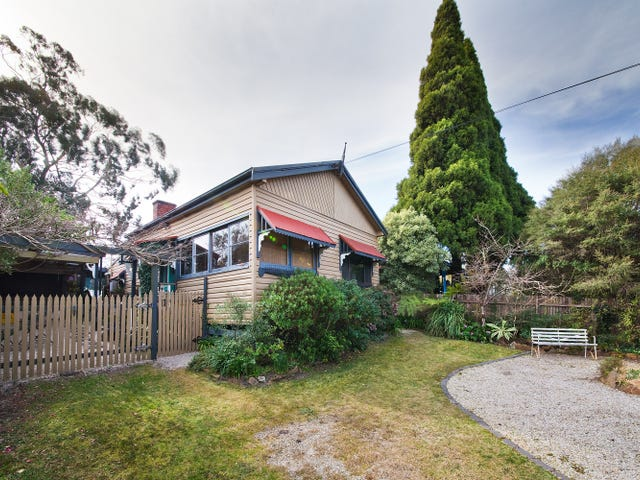 40 Hat Hill Road, Blackheath, NSW 2785