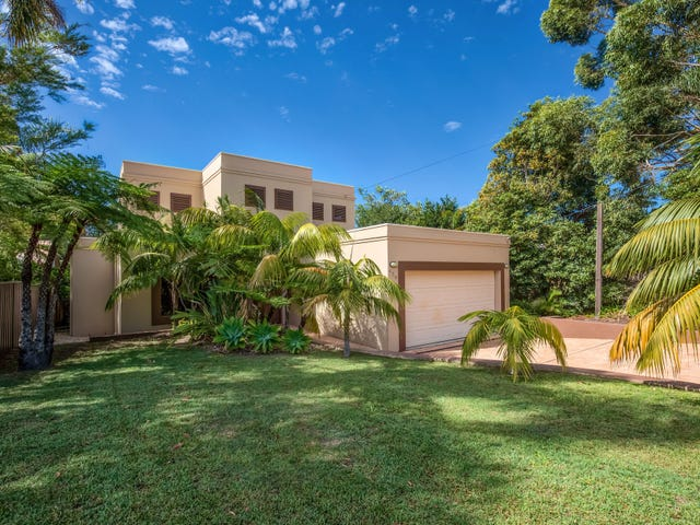 430 Elizabeth Drive, Vincentia, NSW 2540