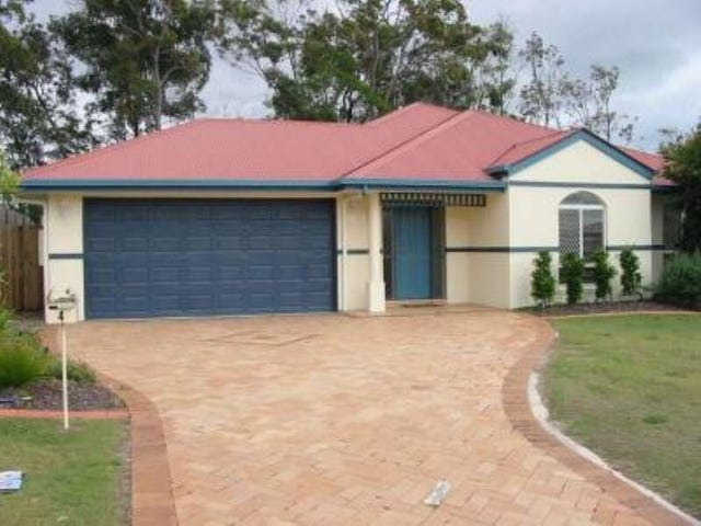4 Highgrove Cct, Peregian Springs, Qld 4573