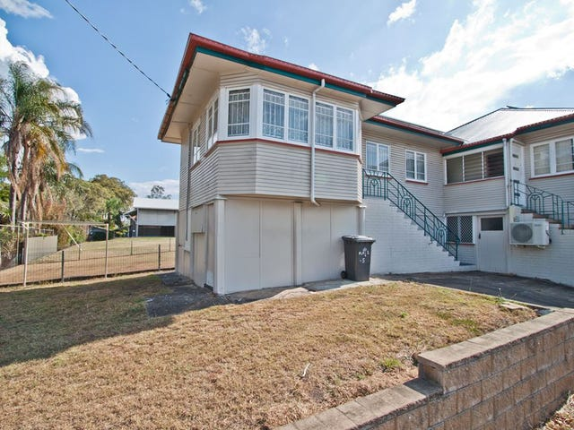 1/5 Chester Road, Annerley, Qld 4103