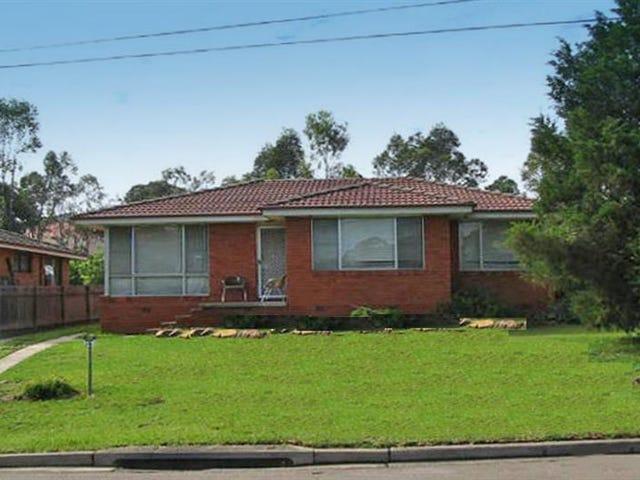 29 Acacia Ave, Prestons, NSW 2170