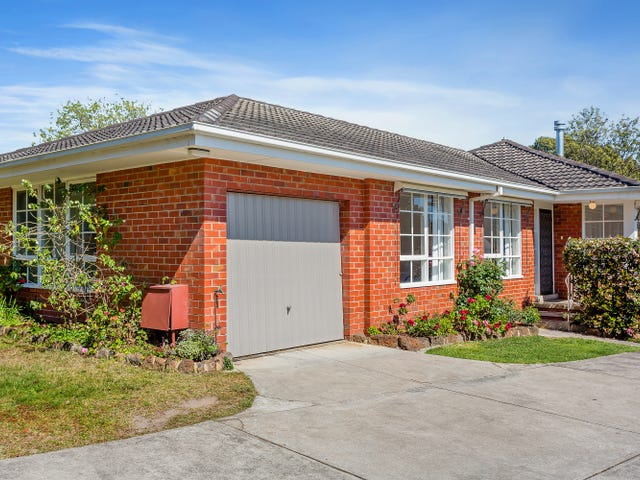 1/17 Kingsley Crescent, Mont Albert, Vic 3127