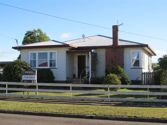 79 High Street, Sheffield, Tas 7306
