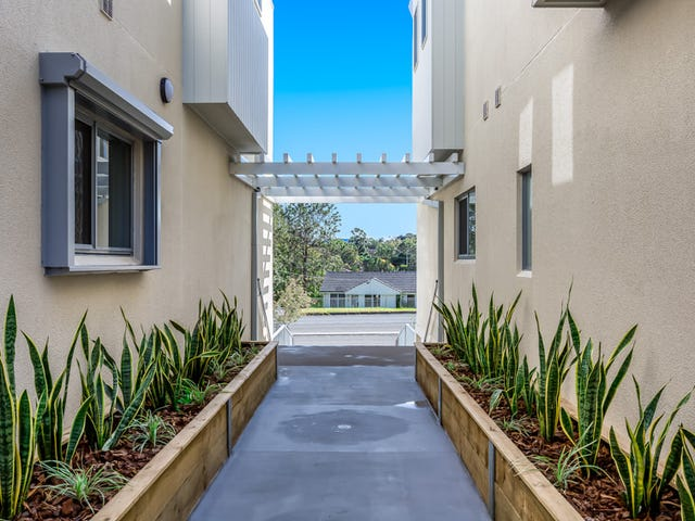 15/121-125 Lake Entrance Road, Barrack Heights, NSW 2528