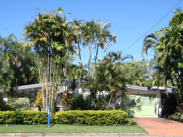 1/41 Pecten Avenue, Port Douglas, Qld 4877