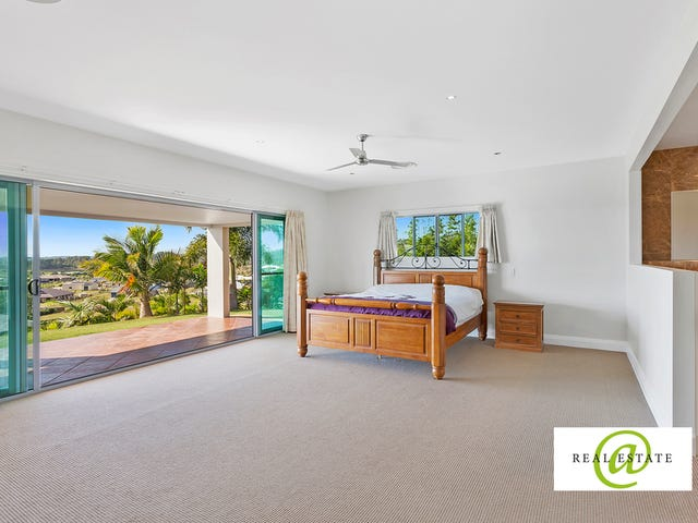 15 Brumby Drive, Tanby, Qld 4703