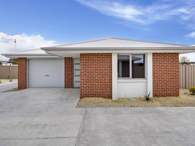 1/243-245 Flinders Street, Beauty Point, Tas 7270