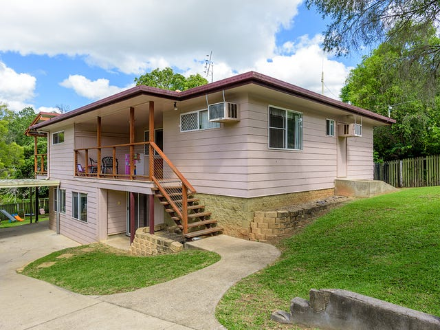 1 Davies Lane, Gympie, Qld 4570