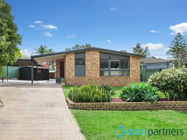 60 Alpha Road, Greystanes, NSW 2145
