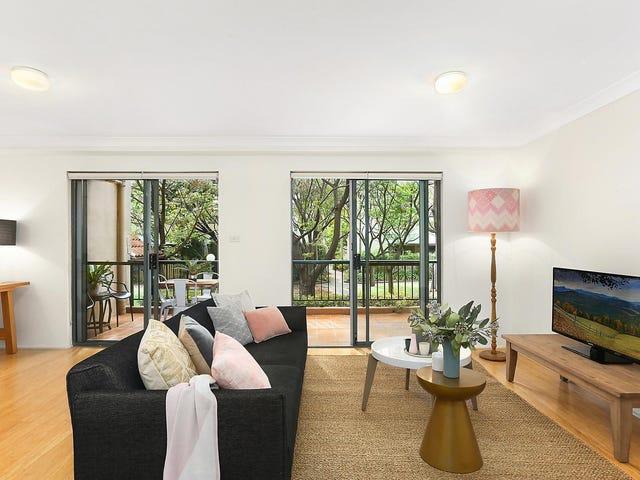 117/69 Allen Street, Leichhardt, NSW 2040