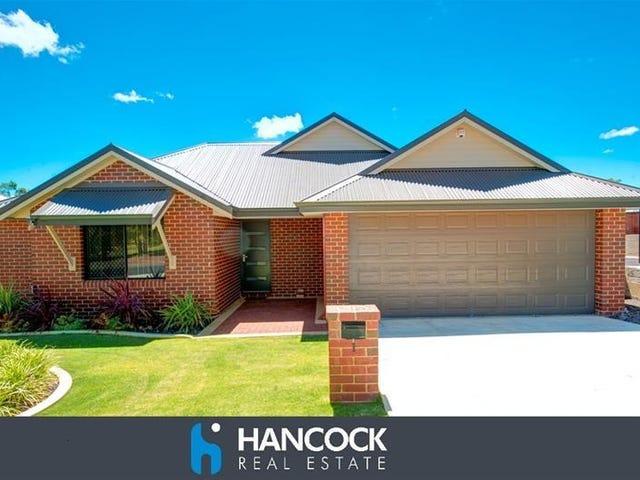 1/21 Pearce Road, Australind, WA 6233
