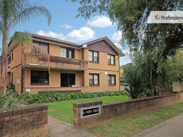 4/15-17 Perry Street, Campsie, NSW 2194