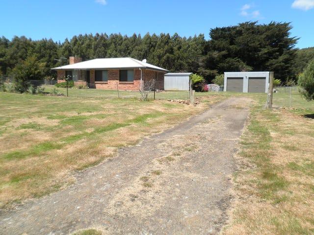 11 O'Neills Road, Trowutta, Tas 7330