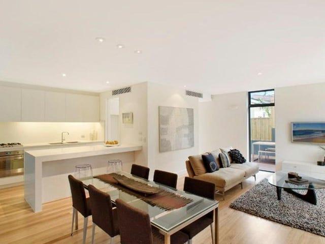 20C Beach Street, Coogee, NSW 2034