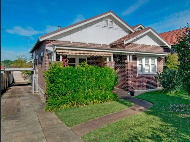 28 Myall Street, Concord West, NSW 2138