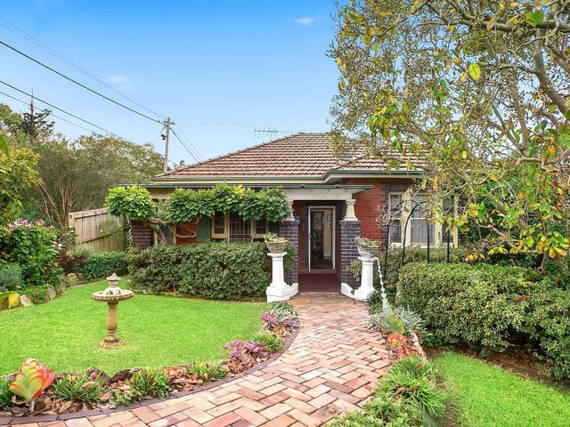 135 Constitution Road West, West Ryde, NSW 2114