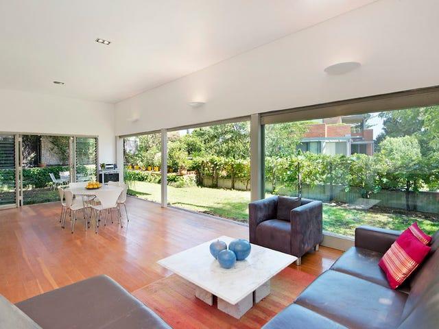 6 Fraser Street, Randwick, NSW 2031
