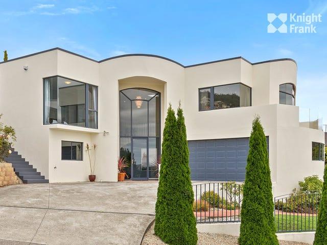 11 Shepherd Street, Sandy Bay, Tas 7005