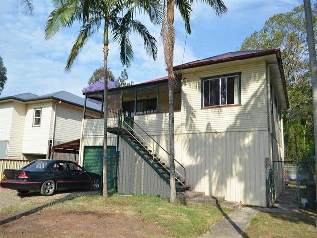 3 Hutley  Pl, East Lismore, NSW 2480