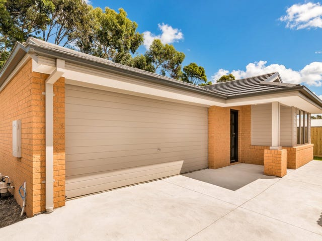 36B Anthony Street, Newcomb, Vic 3219