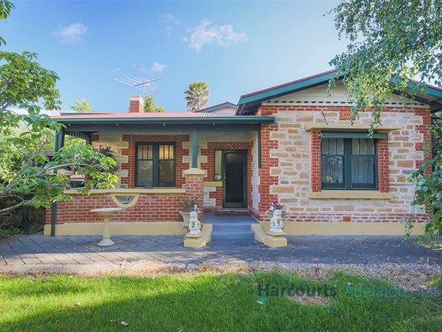 19 Hampden Road, Mount Barker, SA 5251