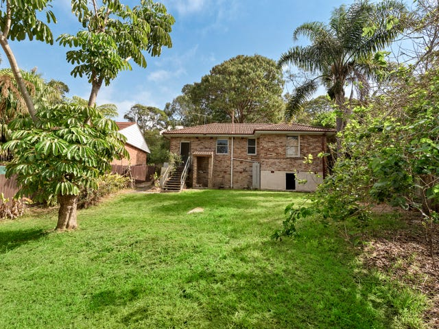 22 Baranbali Avenue, Seaforth, NSW 2092