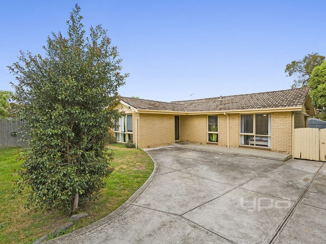 57 Marjorie Avenue, Sunbury, Vic 3429