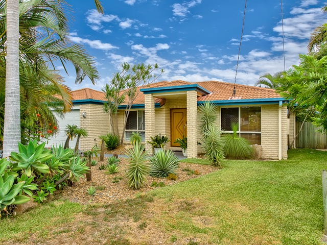 46 Shea Street, Scarborough, Qld 4020