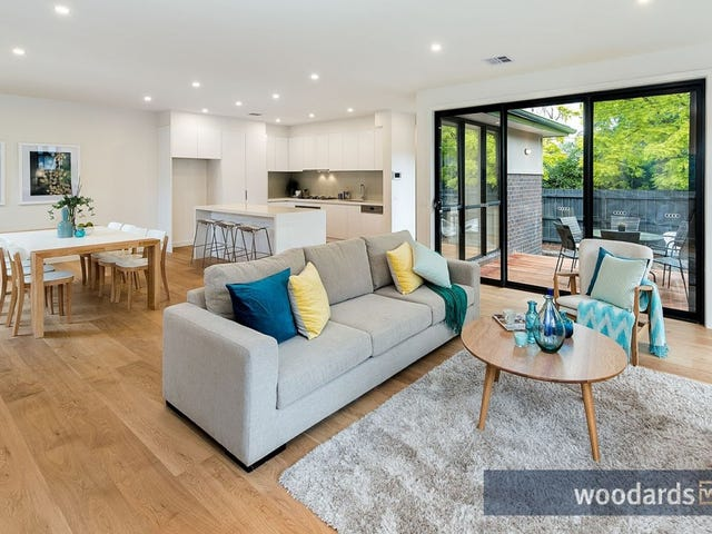 20A Broughton Road, Surrey Hills, Vic 3127