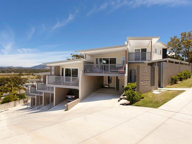 6/78 Victoria St, Coffs Harbour, NSW 2450