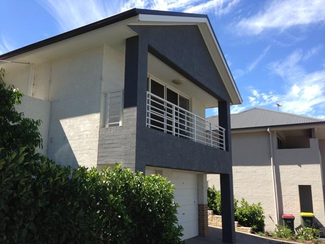 3 Renmin Lane, Campbelltown, NSW 2560