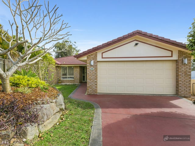 23 Hunter Circuit, Petrie, Qld 4502