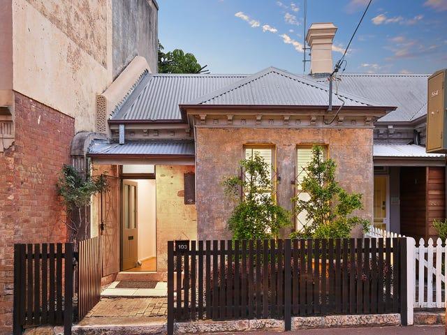 103 Wilson Street, Newtown, NSW 2042