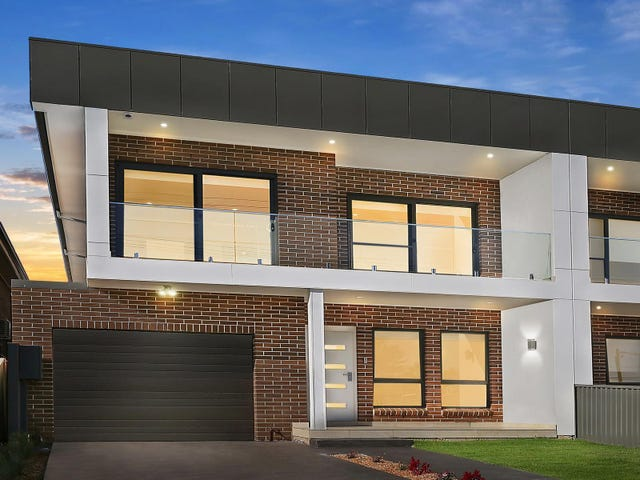 66 Harrington Street, Cabramatta West, NSW 2166