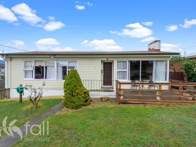 2 Rosewood Road, Risdon Vale, Tas 7016