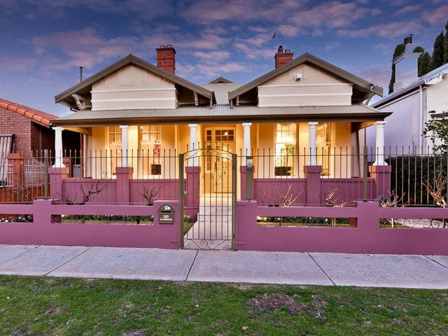 Real estate property for sale in maylands wa 6051 page for 237 adelaide terrace perth wa 6000
