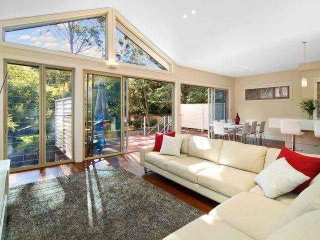 25 Allison Avenue, Lane Cove, NSW 2066