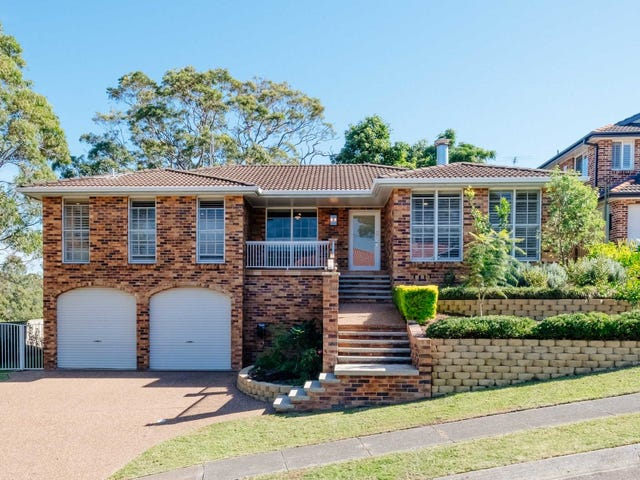 4 Castle Close, Charlestown, NSW 2290