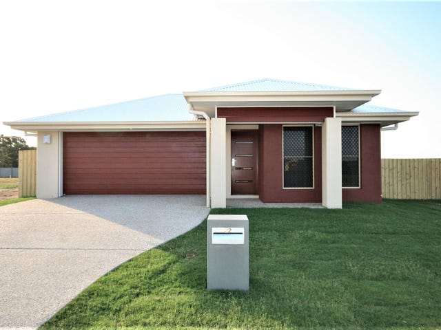 22 Leapai Parade, Griffin, Qld 4503